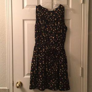 Dress- like new